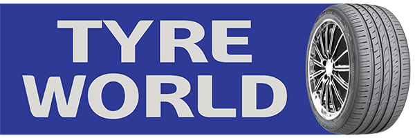 Tyre World Kenilworth LTD